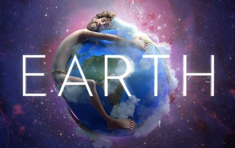 "The resonating impact of Lil Dicky's ""Earth"""