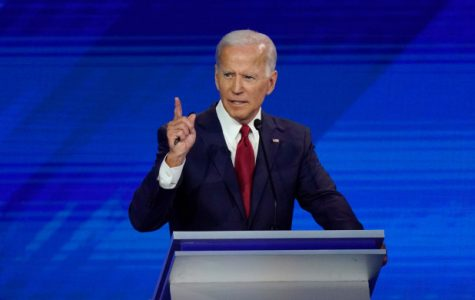 Joe Biden: In depth look at his policies