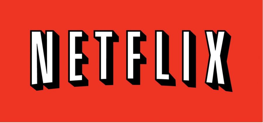 Why Does Netflix Keep Getting Rid of Popular Shows?