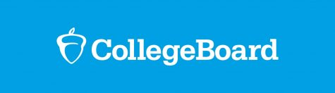 Is the College Board Creating Fake Accounts to Catch Cheaters?