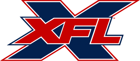 Can The XFL Survive?