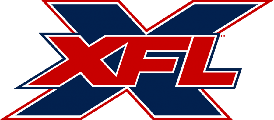 Can+The+XFL+Survive%3F