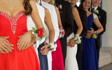 The Real Cost of Prom