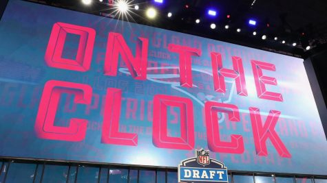 Top 10 NFL Draft Prospects Heading into Draft Night