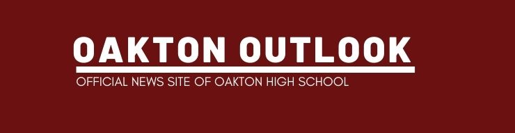The student news site of Oakton High School