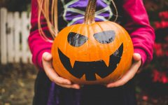 How will Halloween be Celebrated this Year?