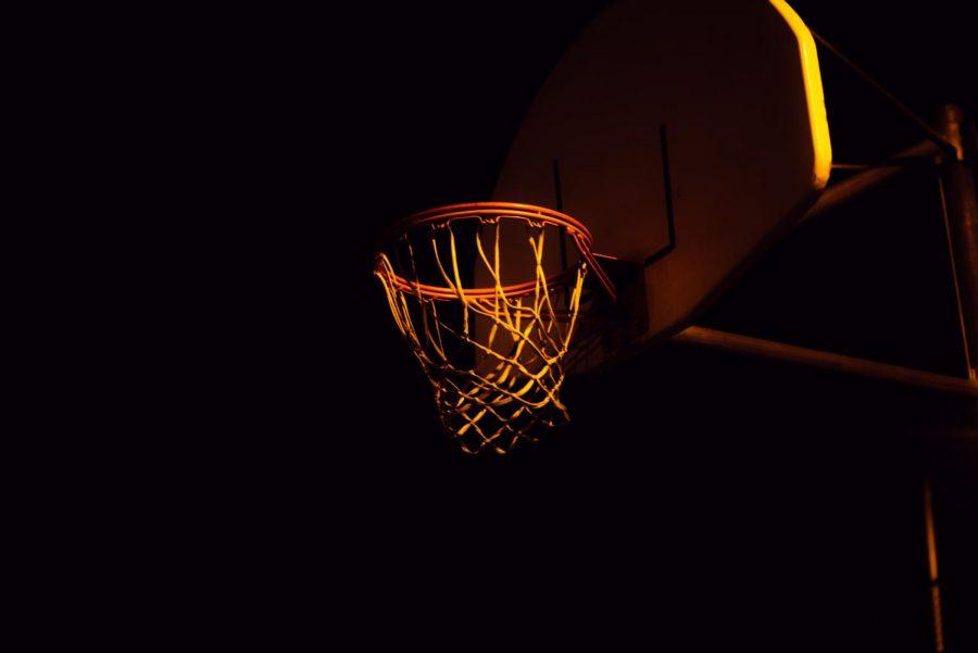 Creating+An+All-Time+NBA+Team