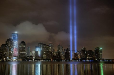 How 9/11 affected Arab Americans