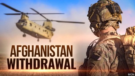 How the Afghanistan withdrawal could have been handled differently